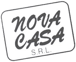 Nova Casa - Bologna